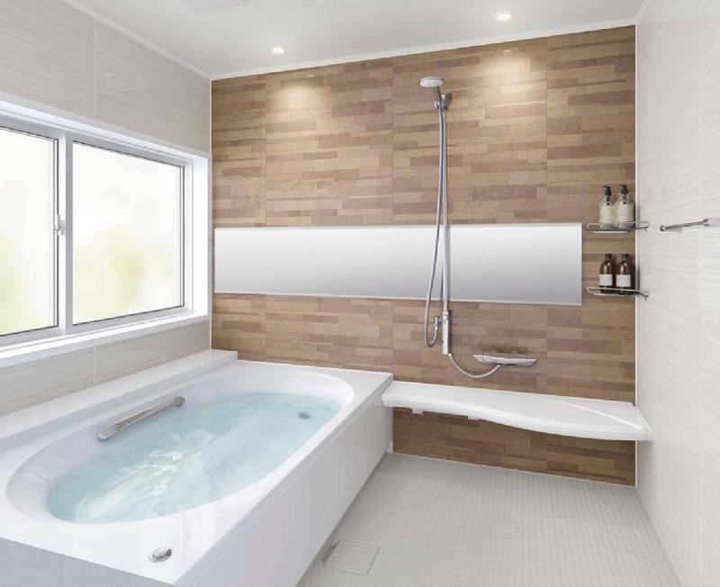 リクシル浴室.jpg